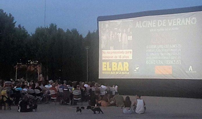 cine-de-verano-alcala-de-henares