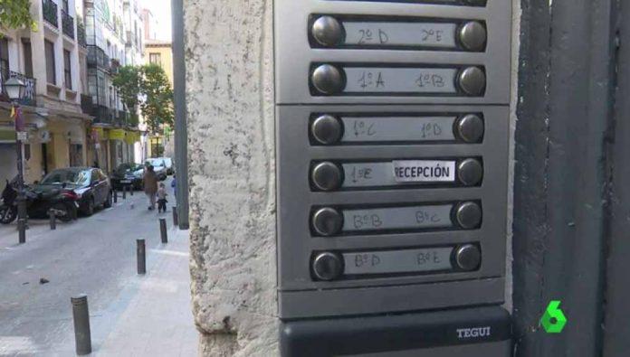madrid-tiene-mas-apartamentos-turisticos-en-alquiler-y-mucho-mas-concentrados-que-barcelona