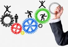 desde-el-1-de-agosto-de-2018-se-incentiva-el-empleo-autonomo-en-municipios-con-menos-de-5-000-habitantes