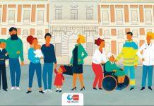 mas-de-3-000-madrilenos-han-participado-en-2018-en-la-escuela-madrilena-de-salud