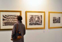 exposiciones-alcala
