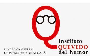 convocada-una-nueva-edicion-del-premio-iberoamericano-de-humor-grafico-quevedos
