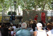 los-cuentos-de-carton-llenan-de-historias-infantiles-la-plaza-de-palacio