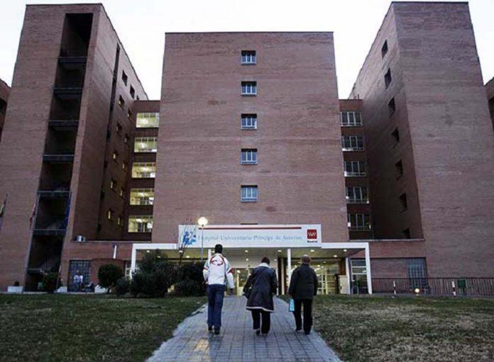el-hospital-de-alcala-disena-menus-especificos-adaptados-a-pacientes-con-dificultades-para-la-deglucion-de-alimentos