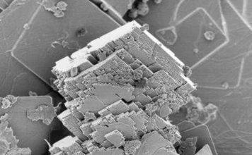 este-mineral-creado-en-laboratorio-podria-eliminar-el-co2-de-la-atmosfera