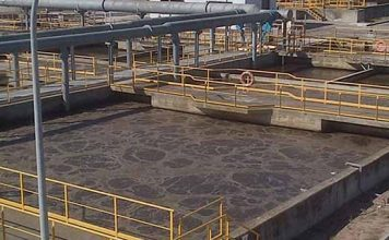 la-comunidad-generara-electricidad-para-abastecer-a-230-000-habitantes-con-el-tratamiento-y-la-gestion-de-lodos