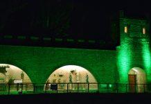las-murallas-de-alcala-estrenan-iluminacion