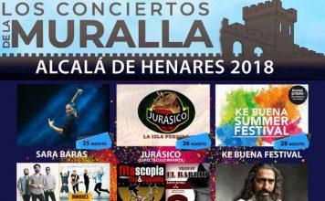 los-conciertos-de-la-muralla-2018