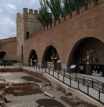 se-abren-de-forma-regular-el-centro-de-interpretacion-alcala-medieval-y-las-murallas-antiquarium