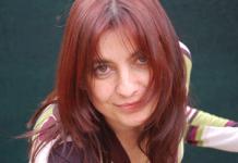 monica-rodriguez-suarez-ganadora-del-xxii-premio-cervantes-chico-de-literatura-infantil-y-juvenil