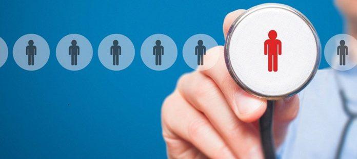 son-obligatorias-las-revisiones-medicas-a-los-trabajadores