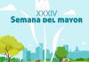 alcala-celebra-su-xxxiv-semana-del-mayor-con-musica-cine-visitas-culturales-y-talleres-para-abuelos-y-nietos