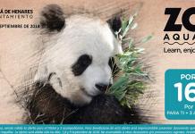 descuentos-para-los-alcalainos-y-alcalainas-que-visiten-el-zoo-de-madrid-los-dias-7-8-y-9-de-septiembre
