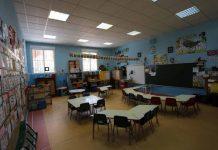 escolarizacion-comunidad-de-madrid