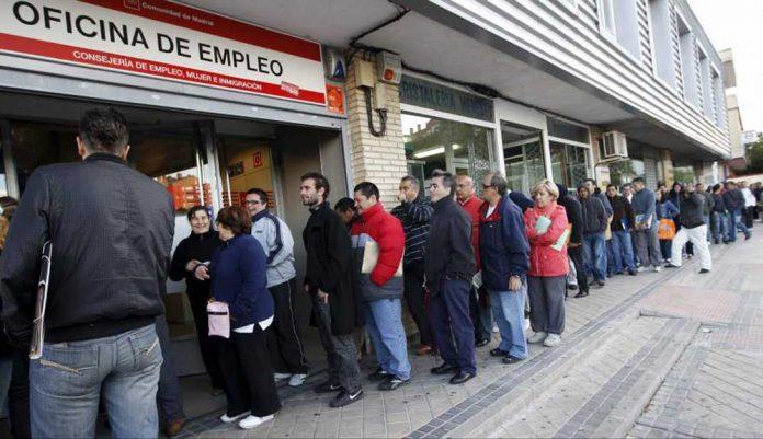 cerramos-el-octavo-mes-del-ano-con-175-desempleados-mas-en-alcala-de-henares