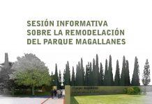 se-presenta-el-proyecto-de-remodelacion-del-parque-magallanes