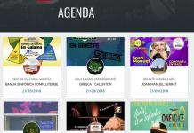 agenda-musical-del-21-al-23-de-septiembre-en-alcala
