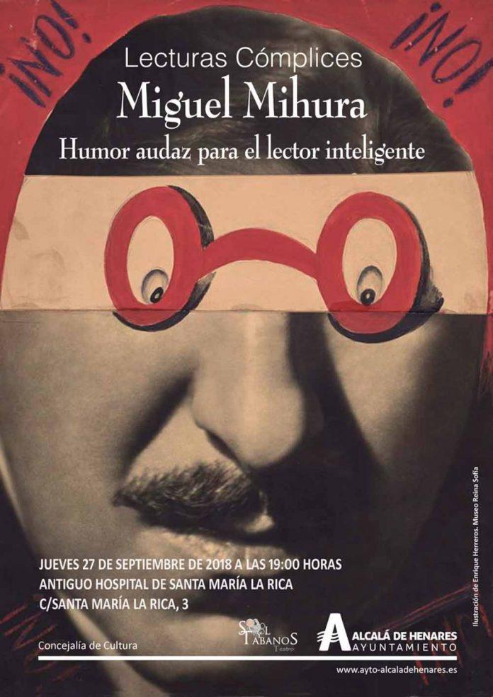 vuelven-las-lecturas-complices-con-el-humor-audaz-para-el-lector-inteligente-de-miguel-mihura