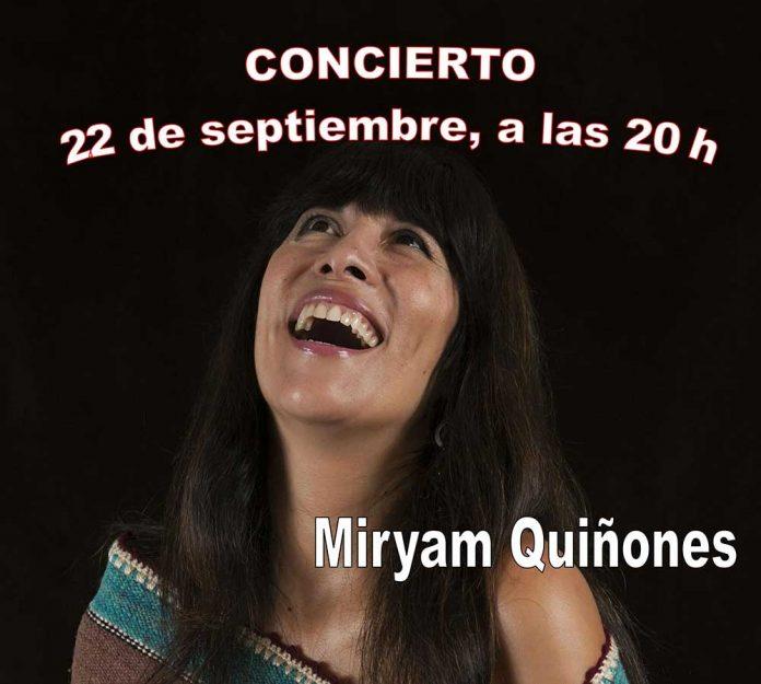 Cartel-Miryam-Quiñones