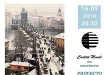 concierto-en-la-catedral-magistral-de-alcala-16-de-septiembre