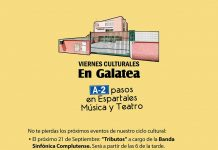 vuelven-los-viernes-culturales-del-centro-cultural-galatea-con-la-banda-sinfonica-complutense