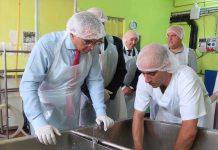 las-rutas-de-los-quesos-de-la-comunidad-reafirman-el-patrimonio-gastronomico-de-la-region