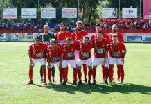 el-alcala-suma-su-primera-victoria-de-la-temporada-1-0
