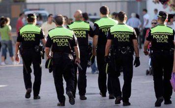 la-policia-local-organiza-una-jornada-de-puertas-abiertas