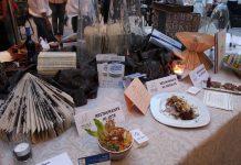 14-restaurantes-de-alcala-participan-en-las-xxii-jornadas-gastronomicas-cervantinas