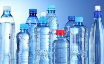 la-comunidad-de-madrid-es-la-region-que-consume-menos-agua-embotellada-de-espana