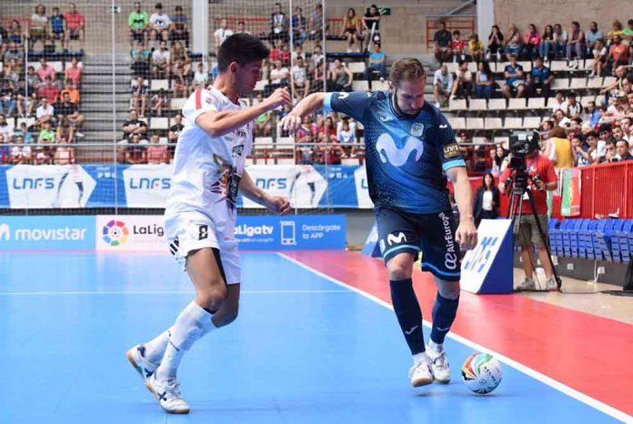 movistar-inter-fs-vence-a-naturpellet-segovia-en-su-debut-liguero-y-se-pone-lider-5-0