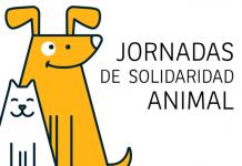 nueva-jornada-de-solidaridad-animal-el-22-de-septiembre-en-la-plaza-de-palacio