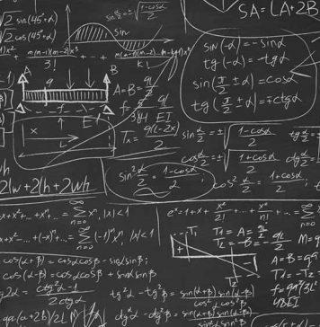 siete-consejos-para-evitar-que-tu-hijo-odie-las-matematicas