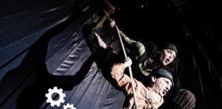 fusion-de-clown-contemporaneo-teatro-y-circo-para-ninos-y-ninas-a-partir-de-9-anos