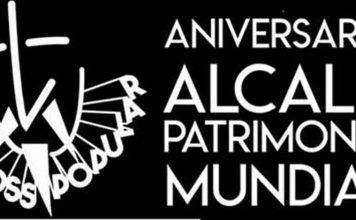 zancadas-por-el-patrimonio-se-presenta-el-i-cross-aniversario-alcala-patrimonio-mundial
