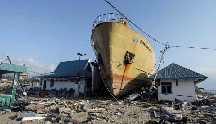 el-coro-de-la-uah-y-dos-coros-invitados-de-costa-rica-ofrecen-un-concierto-a-beneficio-de-los-damnificados-por-el-tsunami-en-indonesia