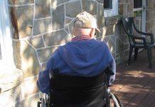 en-marcha-los-talleres-de-prevencion-del-aislamiento-social-para-mayores
