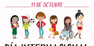 el-11-de-octubre-se-conmemora-el-dia-internacional-de-la-nina