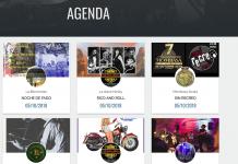 agenda-musical-5-al-7-de-octubre-en-alcala-de-henares