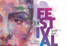 territorio-violeta-el-festival-que-pone-en-escena-la-igualdad-de-genero