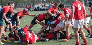 rugby-alcala-cae-en-casa-frente-al-actual-campeon-de-liga