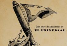 hasta-el-18-de-noviembre-exposicion-cien-anos-de-caricatura-en-el-universal