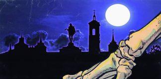 alcala-despliega-halloween-por-toda-la-ciudad