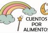 la-biblioteca-cardenal-cisneros-vuelve-a-acoger-cuentos-por-alimentos
