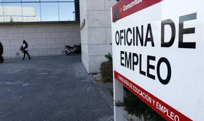cerramos-el-mes-de-septiembre-con-8-desempleados-mas-en-alcala-de-henares