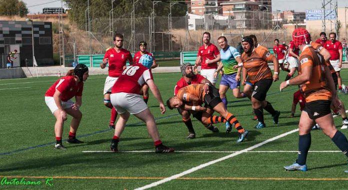 rugby-alcala-sale-del-descenso-a-pesar-de-caer-por-la-minima-en-getafe