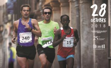 el-domingo-se-celebra-la-maraton-internacional-de-alcala