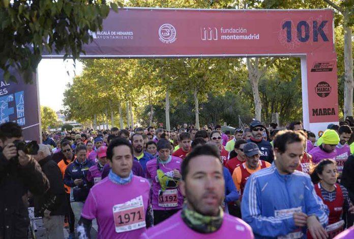 2-140-atletas-han-participado-en-la-iii-maraton-internacional-de-alcala-de-henares