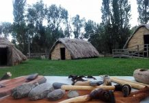hasta-marzo-del-2019-la-revolucion-neolitica-la-draga-el-poblado-de-los-prodigios