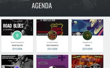 agenda-musical-23-al-25-de-noviembre-en-alcala-de-henares